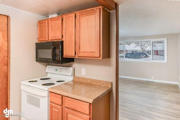 2620 Northrup Pl., Anchorage, AK 99508 Photo 4