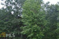 Home for sale: 0 Rocky Creek Ridge, Mansfield, GA 30055