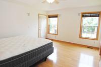 Home for sale: 683 South Geneva St., Maple Park, IL 60151