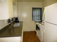 Home for sale: 702 S.E. Flint St., Roseburg, OR 97470