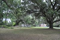 Home for sale: 1241 Ribaut Rd., Beaufort, SC 29902