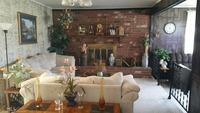 Home for sale: 112 Lee Rd., Pembroke, GA 31321