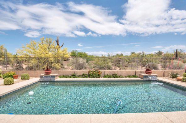 7970 E. Crested Saguaro Ln., Scottsdale, AZ 85266 Photo 38