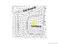 Home for sale: Lt38 Caroline St., Statesville, NC 28625