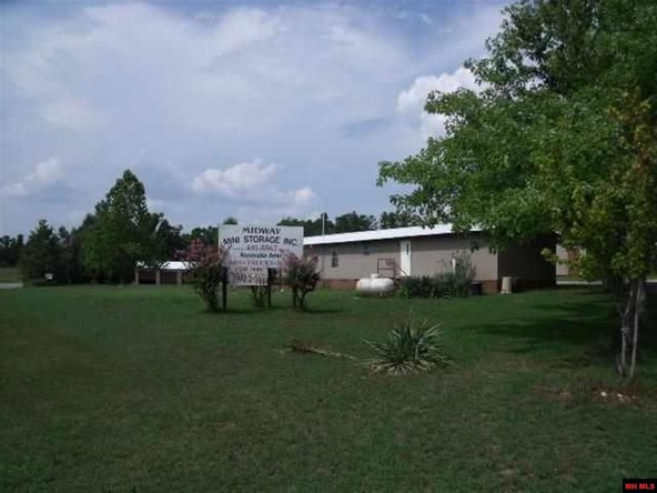 507 Hwy. 178 West, Midway, AR 72651 Photo 3