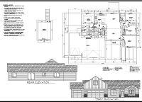 Home for sale: Tba E. 8th St., Rupert, ID 83350