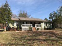 Home for sale: 75 Popham Rd., Taylorsville, GA 30178