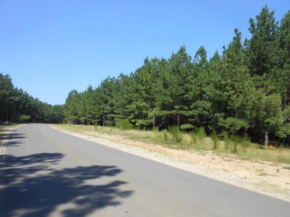 3495 Preserve Ct., Sumter, SC 29150 Photo 14