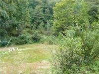 Home for sale: 350 Marcus Cir., Tiger, GA 30576
