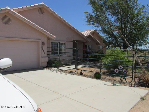 3050 W. Daisy Ln., Chino Valley, AZ 86323 Photo 7