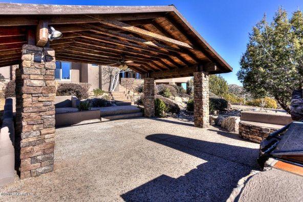 14020 N. Signal Hill Rd., Prescott, AZ 86305 Photo 34