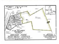 Home for sale: 0 Brushy Dr., Loganville, GA 30052