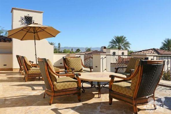 52425 Via Dona, Lot #122, La Quinta, CA 92253 Photo 43