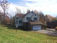 Home for sale: 1 King Point Cir., Owego, NY 13827