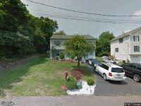 Home for sale: Loyola, Meriden, CT 06451