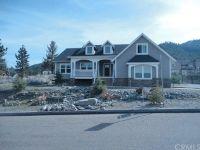 Home for sale: Zermatt Dr., Wrightwood, CA 92397