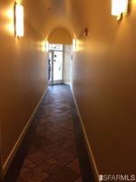 Home for sale: 2191 Market St., San Francisco, CA 94114