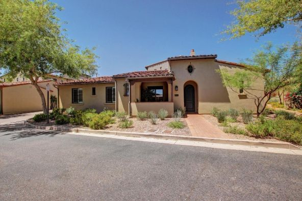 18650 N. Thompson Peak Parkway, Scottsdale, AZ 85255 Photo 2