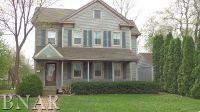 Home for sale: 411 E. Elm, Le Roy, IL 61752