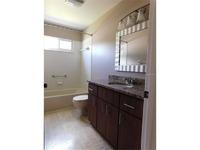Home for sale: 672 Linden Dr., Englewood, FL 34223