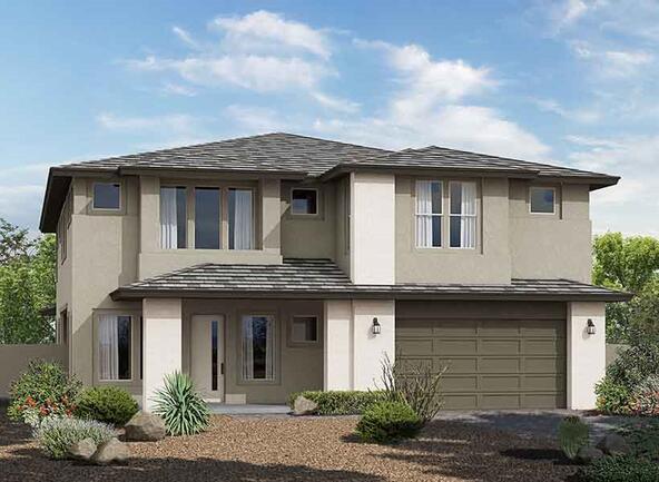 12615 N. 144th Avenue, Surprise, AZ 85379 Photo 5