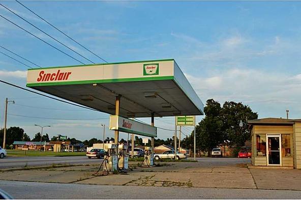 2015 Huntsville Ave. W., Springdale, AR 72762 Photo 2