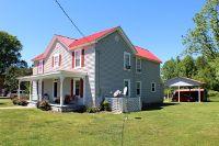 Home for sale: 25 Easy St., Dundas, VA 23938