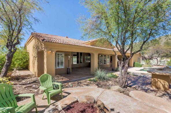 12365 N. 120th St., Scottsdale, AZ 85259 Photo 27