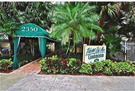 2350 Northeast 135th St., North Miami, FL 33181 Photo 2