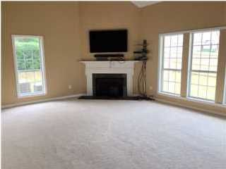 6516 Sugar Pointe Ct., Mobile, AL 36695 Photo 5