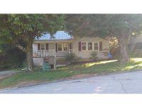 Home for sale: 205 N. Hardin, Greeneville, TN 37745