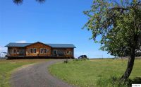 Home for sale: 147 And 148 Valley View Ln., Kamiah, ID 83536