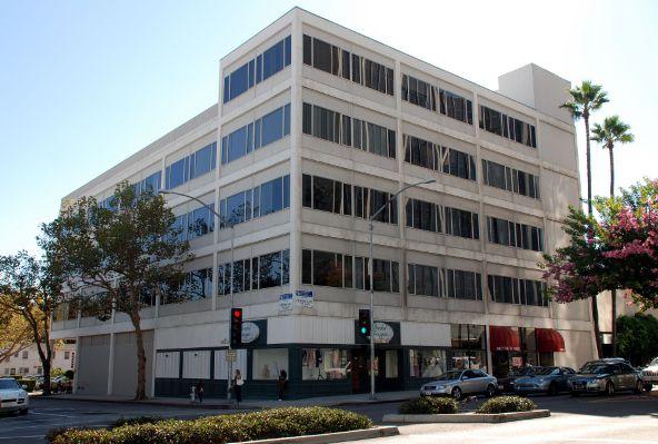 9744 Wilshire Blvd., Beverly Hills, CA 90212 Photo 13