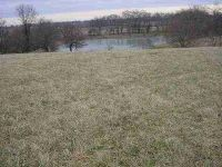 Home for sale: Lot 6 Jim Veatch Rd., Morganfield, KY 42437