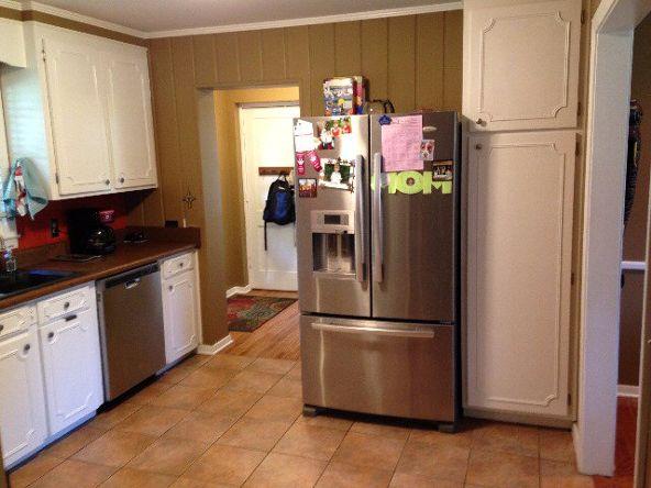 1311 Bonita Avenue, Brewton, AL 36426 Photo 15