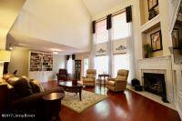 Home for sale: 476 Oakwood Cir., Pendleton, KY 40055