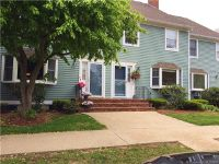 Home for sale: 611 Ocean Ave., New London, CT 06320