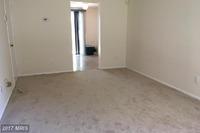 Home for sale: 9626 Brassie Way, Gaithersburg, MD 20886