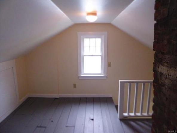 443 Powell Avenue, Newburgh, NY 12550 Photo 18