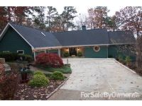 Home for sale: 7520 Williamsberg Dr., Cumming, GA 30041