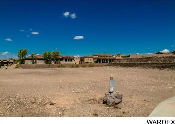 1020 Corte Teresa, Lake Havasu City, AZ 86406 Photo 22