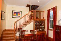 Home for sale: 8234 Plum St., New Orleans, LA 70118