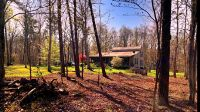 Home for sale: 5073 Old State Rd., Menlo, GA 30731