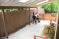 Home for sale: 966 Evergreen Ln., Port Hueneme, CA 93041