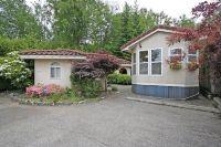 Home for sale: 5001 Bay Rd. #F67, Blaine, WA 98230