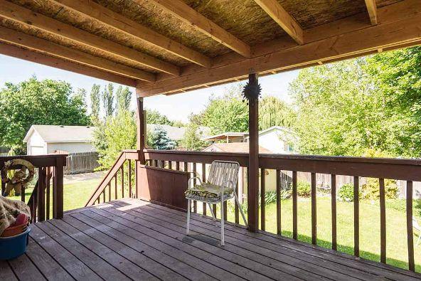 3837 N. Patricia Ln., Boise, ID 83704 Photo 22