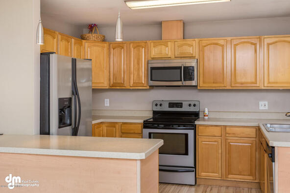 1401 Virginia Ct., Anchorage, AK 99501 Photo 9