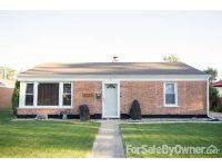 Home for sale: 9723 Richard Ave., Franklin Park, IL 60131