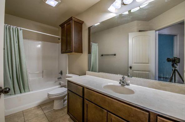 3215 112th St., Lubbock, TX 79423 Photo 17