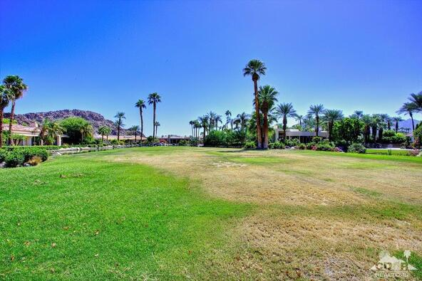 49230 Vista Ventura, La Quinta, CA 92253 Photo 3